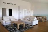 Property with sea views in Alcudia, Mallorca