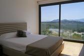 Majorca property for sale