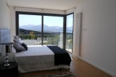 Property investment in Mallorca