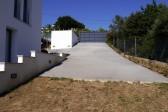 New villa for sale in Bonaire, Alcudia