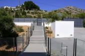 Modern villa with wonderful views over the bay of Puerto de Pollensa