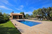 Country house for sale in Pollensa Mallorca