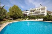 A1783 - Apartment for sale in Bellresguard, Pollença, Mallorca, Baleares