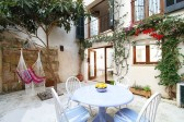 C1863 - Village/town house for sale in Pollença Pueblo, Pollença, Mallorca, Baleares, Spain