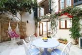 C1863 - Village/town house for sale in Pollença Pueblo, Pollença, Mallorca, Baleares, Spain