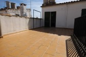 Great value duplex located in the heart of the old town of Pollensa