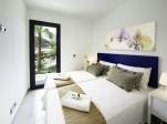 dormitorio duplex