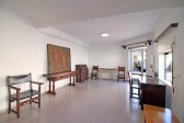 Property for sale in the old town Pollensa