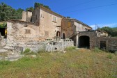 C1962 - Rustic Finca for sale in Sa Pobla, Mallorca, Baleares, Spain