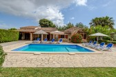 Immaculate country house in Pollensa