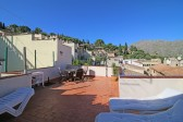 C1989 - Village/town house for sale in Pollença, Mallorca, Baleares, Spain