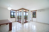 Large and well located aparment for sale in Pollensa