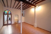 C1990 - Village/town house for sale in Pollença Pueblo, Pollença, Mallorca, Baleares, Spain