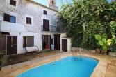 C1991 - Village/town house for sale in Pollença Pueblo, Pollença, Mallorca, Baleares, Spain