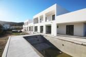 New built detached house for sale