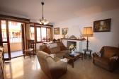 3 Bedroom Apartment in Pto Pollensa