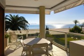 Beautiful apartment located in one of the most sought after areas of Puerto de Alcudia