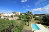 C2026 - Village/town house for sale in Pollença Pueblo, Pollença, Mallorca, Baleares, Spain