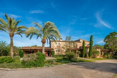 794990 - Country Home For sale in Pollença, Mallorca, Baleares, Spain