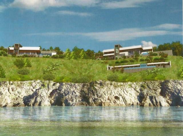 526639 - Freistehende Villa zu verkaufen in Canyamel, Capdepera, Mallorca, Baleares, Spanien