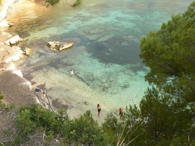 530669 - Plot For sale in Artà, Mallorca, Baleares, Spain