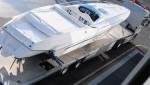 550215 - Motor yacht for sale in Mallorca, Baleares, Spain