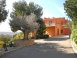 557004 - Haus for sale in Santa Ponsa, Calvià, Mallorca, Baleares, Spanien