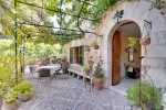 583540 - Stone house for sale in Santa Ponsa, Calvià, Mallorca, Baleares, Spain