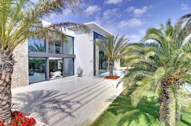 602159 - Villa zu verkaufen in Nova Santa Ponsa, Calvià, Mallorca, Baleares, Spanien