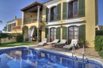 602308 - House for sale in Nova Santa Ponsa, Calvià, Mallorca, Baleares, Spain