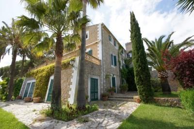 618540 - Finca en venta en Manacor, Mallorca, Baleares, España