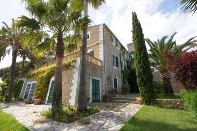 618540 - Finca For sale in Manacor, Mallorca, Baleares, Spain