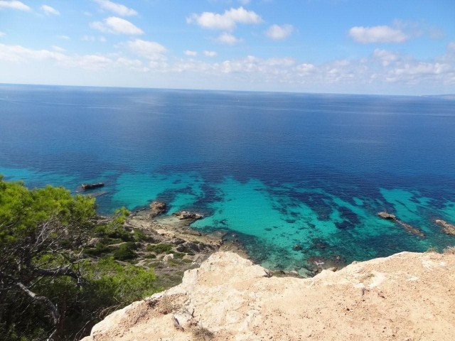 636497 - Plot For sale in Sa Torre, Llucmajor, Mallorca, Baleares, Spain