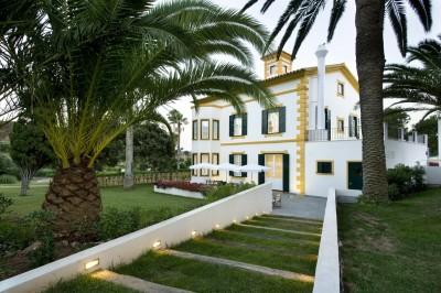 650674 - Hotel For sale in Menorca, Baleares, Spain