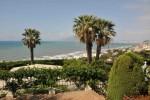 651486 - Mansion for sale in Costa Sol, Costa del Silencio, Arona, Tenerife, Canarias, Spain