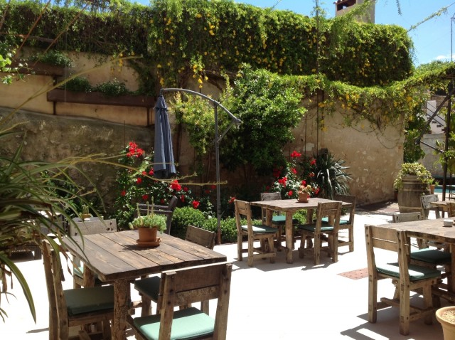 654008 - Hotel **** For sale in Mallorca, Baleares, Spain
