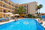 675084 - Hotel *** for sale in Mallorca, Baleares, Spanien