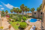 689468 - Finca for sale in Mallorca, Baleares, Spain