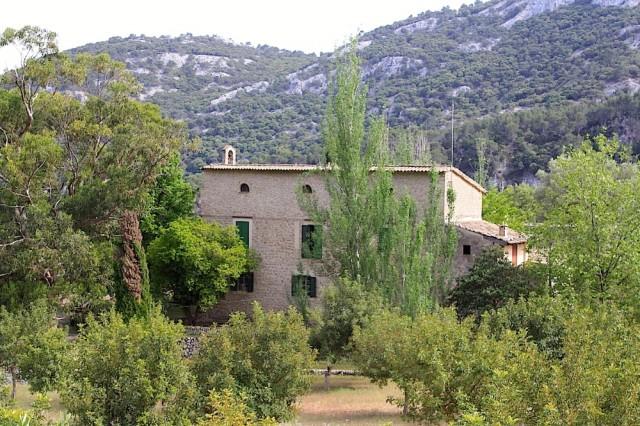 689631 - Finca For sale in Valldemossa, Mallorca, Baleares, Spain