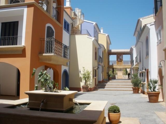 691854 - Commercial For sale in Porto Colom, Felanitx, Mallorca, Baleares, Spain