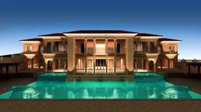 699075 - Villa For sale in Son Vida, Palma de Mallorca, Mallorca, Baleares, Spain