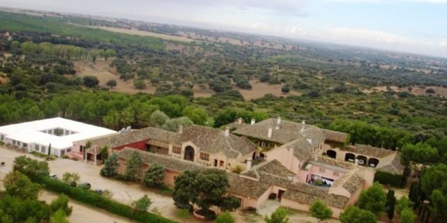 701315 - Finca For sale in Toledo, Toledo, Spain