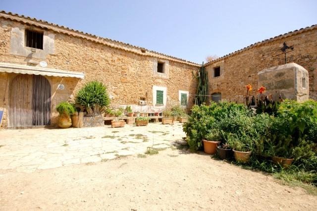 705486 - Finca For sale in Palma de Mallorca, Mallorca, Baleares, Spain
