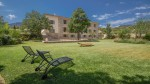 707537 - Finca for sale in Puigpunyent, Mallorca, Baleares, Spain