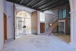 709329 - Apartment Duplex for sale in Palma de Mallorca, Mallorca, Baleares, Spain