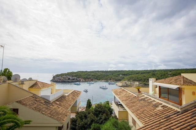 711857 - Apartment For sale in Sol de Mallorca, Calvià, Mallorca, Baleares, Spain