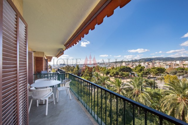 760755 - Apartment For sale in Palma City Centre, Palma de Mallorca, Mallorca, Baleares, Spain