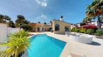 765400 - House for sale in Nova Santa Ponsa, Calvià, Mallorca, Baleares, Spain