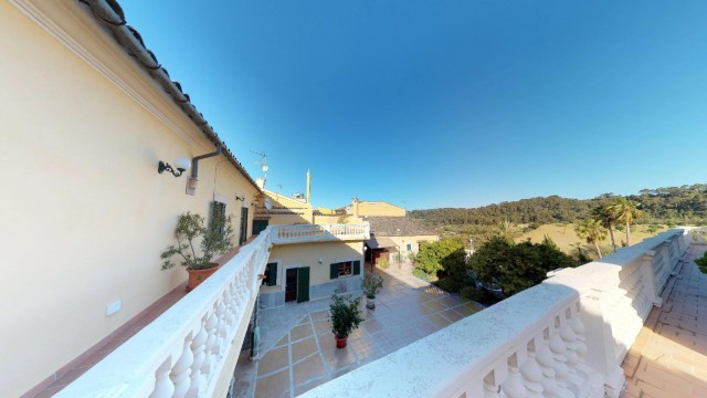 766691 - Hotel **** For sale in Mallorca, Baleares, Spain
