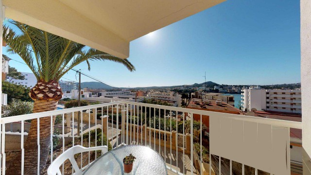 778105 - Studio For sale in Santa Ponsa, Calvià, Mallorca, Baleares, Spain